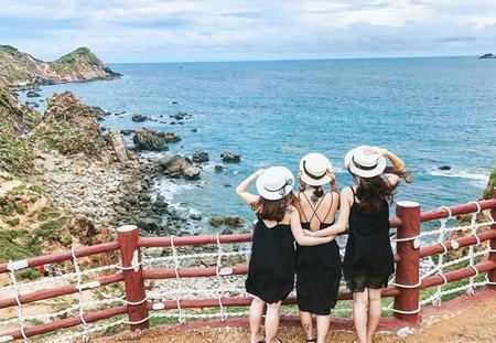 Kinh nghiệm đi du lịch Quy Nhơn tự túc với nhiều mới lạ trong năm 2020